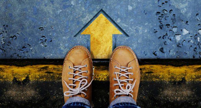 Sistemi motivazionali cosa sono e come influenzano il nostro agire