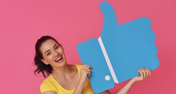 Lo stile di attaccamento influenza il modo in cui utilizziamo i Social Network? Il caso di Facebook