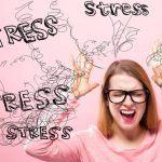 Stress e strategie di coping: i principali contributi teorici - Psicologia