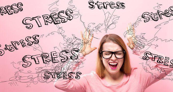 Le dimensioni dello stress psicosociale