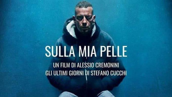 Sulla mia pelle (2018) di Alessio Cremonini: l'indifferenza che ha ucciso Stefano Cucchi – Recensione del film