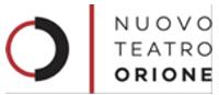 Teatro Orione Logo