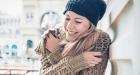 Training II livello: Compassion Focused Therapy – Firenze, 16-17 Febbraio 2019