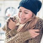 Training II livello: Compassion Focused Therapy - Firenze, 16-17 Febbraio 2019