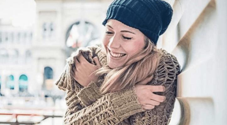 Training II livello Compassion Focused Therapy - Firenze, Febbraio 2019