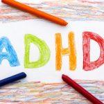 ADHD caratteristiche, prevalenza e processo diagnostico - Psicologia