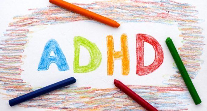 ADHD: troppe diagnosi o processo diagnostico complesso?