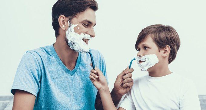 Cosa pensano gli adulti dei bambini? Quali stili relazionali ne derivano?