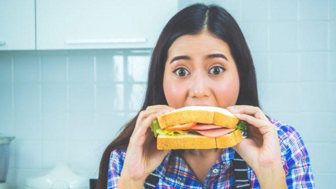 Disturbi alimentari e anomalie nel circuito del reward