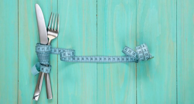 Eating Problem Checklist (EPCL): un nuovo questionario per valutare la psicopatologia dei disturbi dell'alimentazione e i suoi cambiamenti seduta dopo seduta