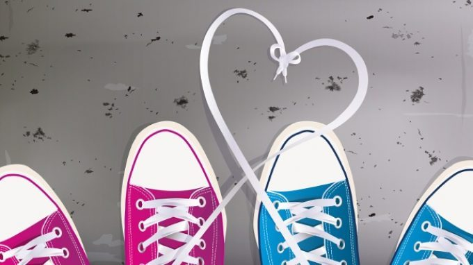Educazione sessuale ed affettiva a scuola: Italia ed Europa a confronto