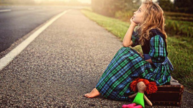 Gli effetti della trascuratezza su bambini e adolescenti. L'ultimo studio del Bucharest Early Intervention Project  (BEIP)