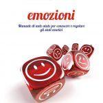 Emozioni (2018) - Recensione del libro di Scarinci e Brunori