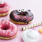 Food Addiction: tra comportamento disfunzionale e dipendenza