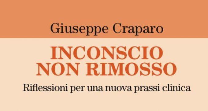 Inconscio non rimosso (2018) di Giuseppe Craparo – Recensione del libro