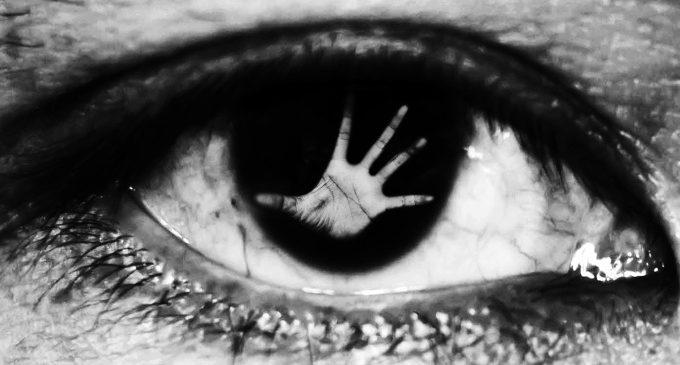 Brevi riflessioni sul caso Dora di Sigmund Freud – Un articolo di Giancarlo Dimaggio
