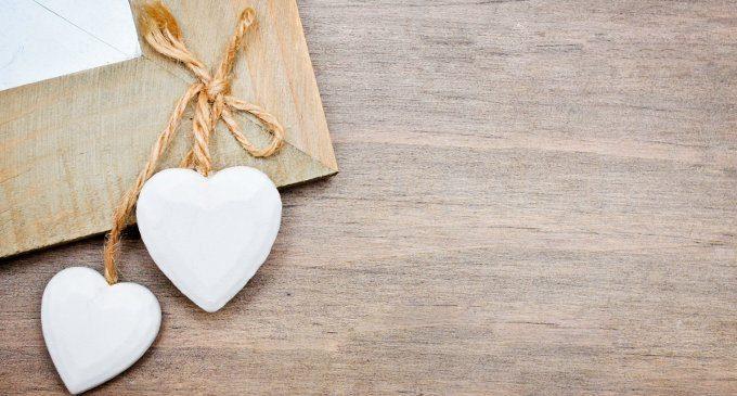 Il dolore di un cuore spezzato da un lutto: le conseguenze per la salute fisica