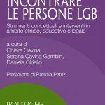 Incontrare le persone LGB (2018) - Recensione del libro