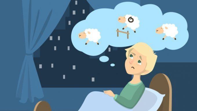 Psicoterapia dell'insonnia: l'efficacia dei trattamenti cognitivo-comportamentali online