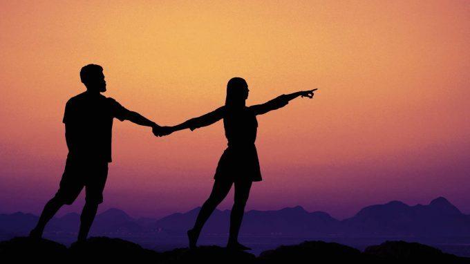 Perchè amiamo? Un nuovo modello neurobiologico per comprendere il legame di coppia