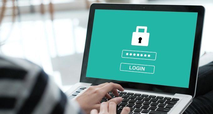 Dimentichi spesso le password dei tuoi account online? Ecco perché e come ciò accade