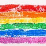 Pregiudizio omofobico: l'impatto sulla salute psichica delle persone LGB
