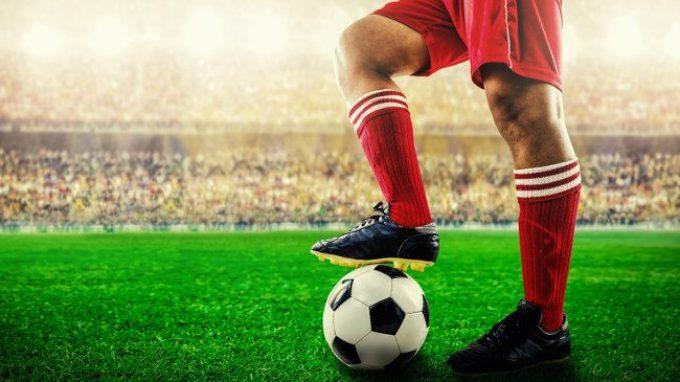 Colore che vince non si cambia! – Psicologia dei colori e competizioni sportive