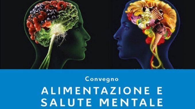 Alimentazione e salute mentale – Report dal Convegno di Palermo, 28 e 29 Settembre 2018