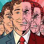 Psicopatia e leadership: due variabili nella strada verso il successo