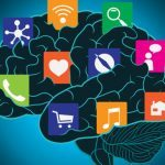 Social media e alterazioni cerebrali: quali vantaggi - Neuroscienze