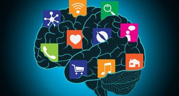 L'uso moderato dei social network: i possibili effetti positivi sul cervello