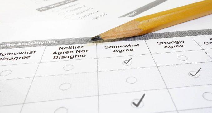 Job Satisfaction by Training: partecipa alla ricerca sulla soddisfazione lavorativa!
