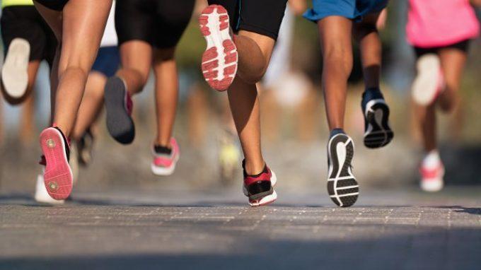 I fattori alla base dell'impegno sportivo nell'età evolutiva