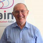 Stimolazione magnetica transcranica ripetitiva - Intervista al Dott. Fazzari FEAT
