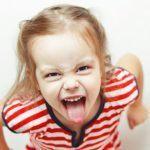 ADHD e disregolazione emotiva: un aspetto chiave del disturbo