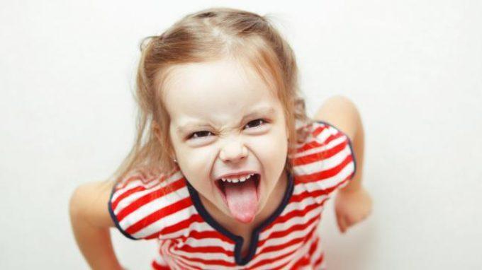 Connessione tra ADHD e regolazione delle emozioni: prospettive teoriche e utilità nella pratica clinica