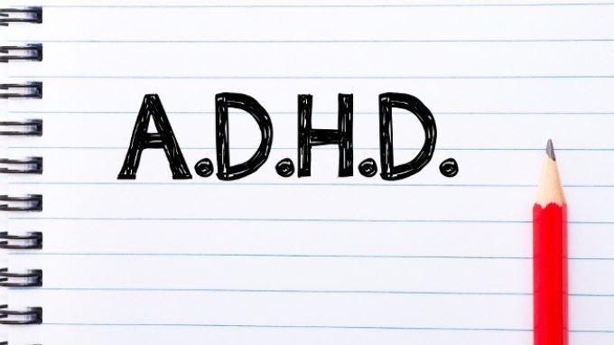 ADHD ed esiti devianti: una rassegna della letteratura