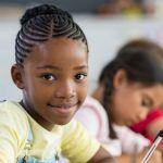 Apprendimento scolastico: le difficoltà degli alunni non italofoni - Psicologia