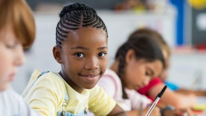 Una scuola plurale e multiculturale di fronte alle difficoltà di apprendimento degli alunni non italofoni