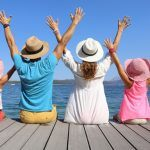 Coping familiare: la famiglia alle prese con gli eventi stressanti - Psicologia