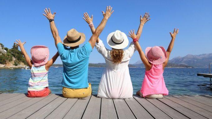 Coping familiare: come la famiglia fronteggia gli eventi stressanti