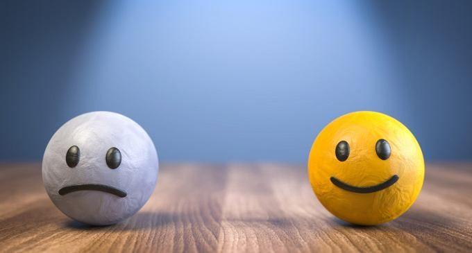 Oltre la psicoterapia: il trattamento della depressione dalla TEC alla mindfulness