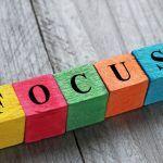 Flow: una nuova strada per raggiungere il benessere psicologico