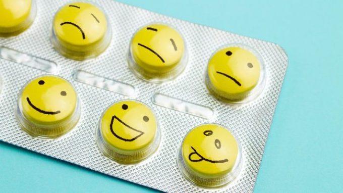 L'alessitimia è correlata a scarsa aderenza ai regimi terapeutici prescritti.  Studio condotto su una coorte di pazienti HIV-positivi