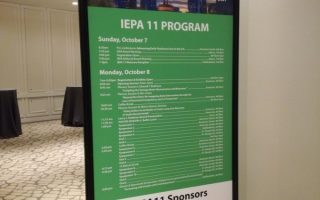 11th IEPA Conference: Early Intervention in Mental Health – Report dal convegno
