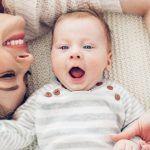 Intenzione comunicativa: lo sviluppo del linguaggio nel bambino