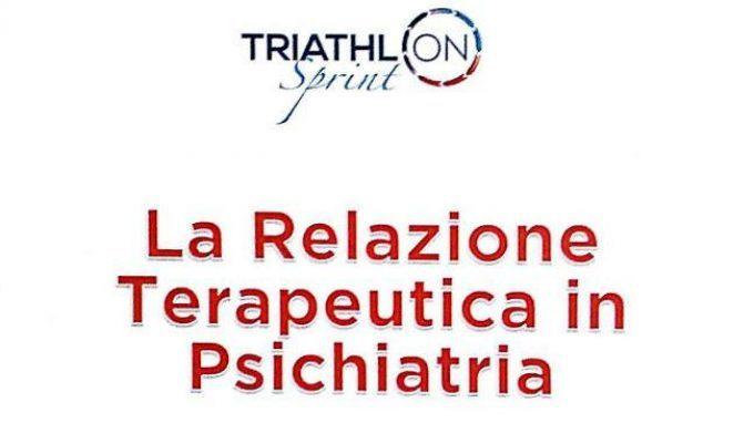 L'importanza della relazione terapeutica nel trattamento di pazienti psichiatrici – Report del convegno di Palermo del 29 ottobre 2018