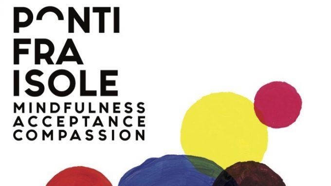 Congresso 3G: Ponti fra isole – L'impatto crescente della scienza contestuale nell'evoluzione culturale – Report dall'evento