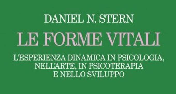 Le forme vitali (2011) di Daniel Stern – Recensione del libro