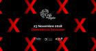 Corti da legare: la Dipendenza Sessuale – Teatro a Roma –